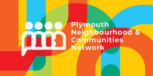 Plymouth Neighbourhood & Communities Network Meeting