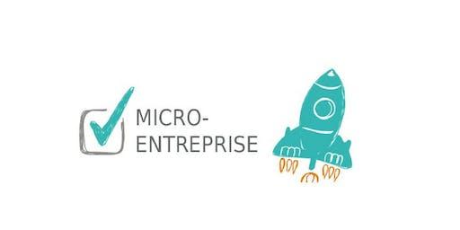 Être micro-entrepreneur en 2019