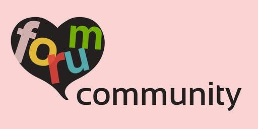 Community Transport Forum for the Voluntary and Community Sector  - Chichester District