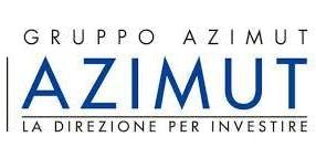 AZIMUT E LE IMPRESE: ILLIMITY BANK  LA NUOVA PROPOSTA PER IL FINANZIAMENTO