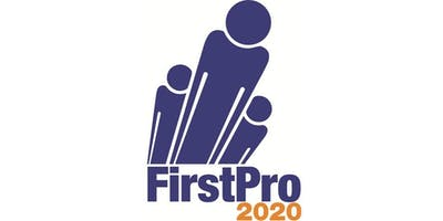 FirstPro 2020 Awards Dinner
