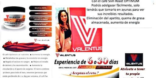 Valentus SEVILLA