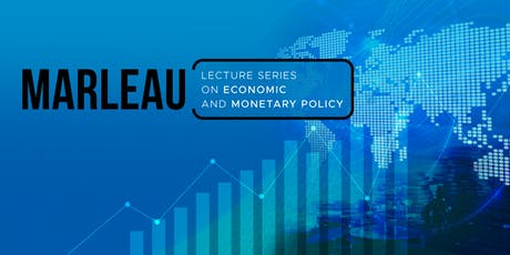 The University of Ottawa Symposium on Economic Policy tickets