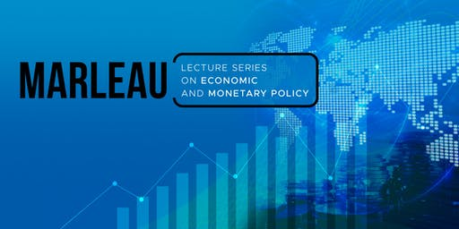 The University of Ottawa Symposium on Economic Policy
