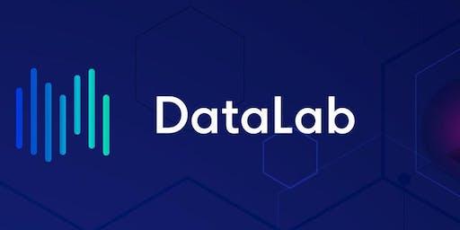 Datalab 2019