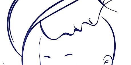 Cardiff and Vale Breastfeeding Workshop UHW Mon 16th Dec 10.30-12 tickets
