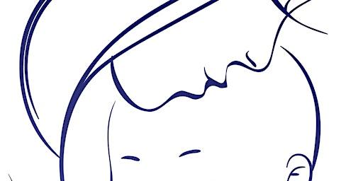Cardiff and Vale Breastfeeding Workshop Mon 16th Dec 1-3.30