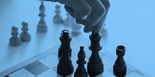 Die Kunst, Verhandlungen spielerisch zu führen