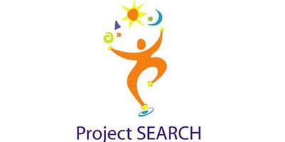 Project SEARCH Open House for School District Personnel