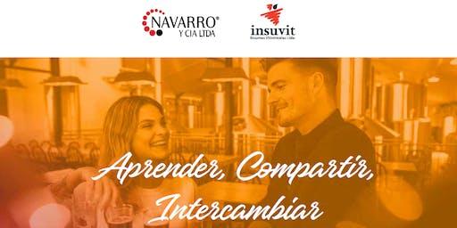 Fermentis Academy Santiago: Innovaciones vitícolas y su impacto enológico.