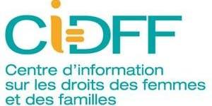 """Table ronde par le CIDFF """"le rôle des témoins de violences conjugales"""