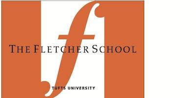 Twin Cities Fletcher Alumni Club Kick-off