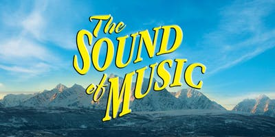 The Sound of Music - Thursday 16th January 2020