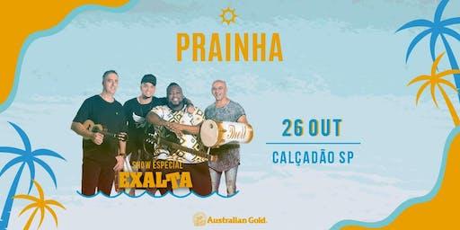 Prainha by Australian Gold #VaiTerPrainha