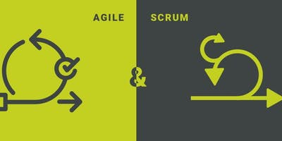 Agile & Scrum Classroom Training in Columbia, MO