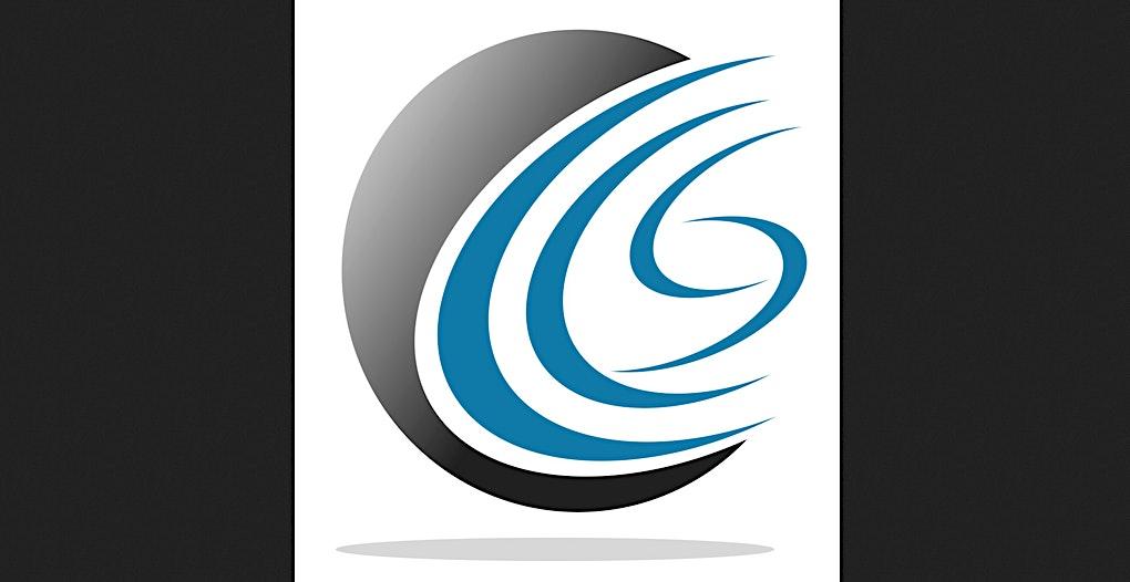 Internal Auditor Basic Training Workshop - West Palm Beach, FL- (CCS)