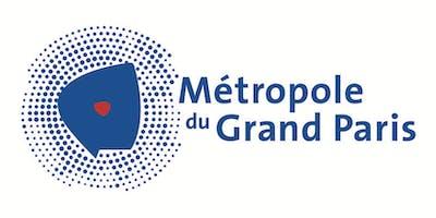 Comité technique du Sentier Métropolitain du Grand Paris