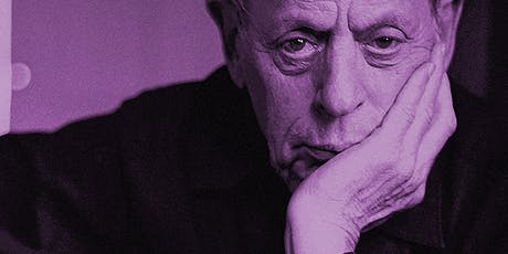Preview Songs of Philip Glass en Preview Triple Glass tickets