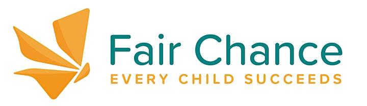 Fair Chance Pathways Partnership Virtual Information Session 5/20/2021 image