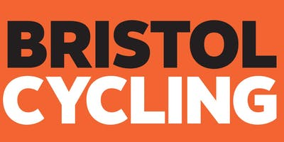 Bristol Cycling Campaign AGM