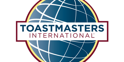Toastmasters District 48 December 14 Division C Contest
