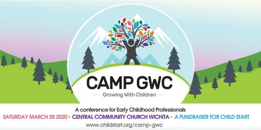 Camp GWC 2020