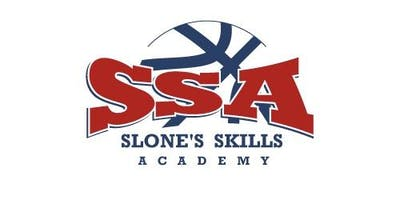 SSA Soldiers Travel Basketball Tryout Nov. 16 & Nov. 23