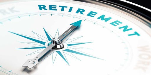 Pre-Retirement Seminar