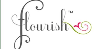 Flourish Networking for Women  - Cartersville, GA