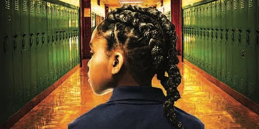 Schomburg Screening: Pushout: The Criminalization of Black Girls in Schools
