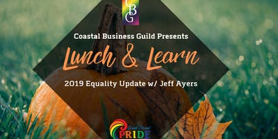 Coastal Business Guild Lunch & Learn
