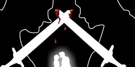 Unity House Players Present: Shakespeare's Romeo and Juliet