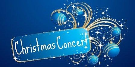 Carondelet Christmas Concert