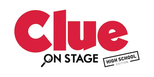 Clue on Stage -- Performance by Milton Hershey School