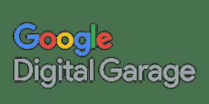 Google Digital Garage - Do you have the skills to...