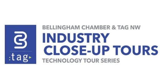 BRCC + TAG Technology Tour Series: Alpha Technologies