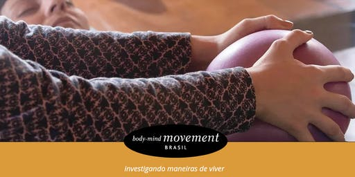 Desenvolvimento I - Body Mind Movement Recife