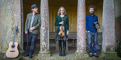 Owl Light Trio at the New Room tickets