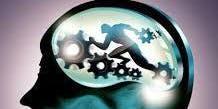 Sports Psychology Workshop