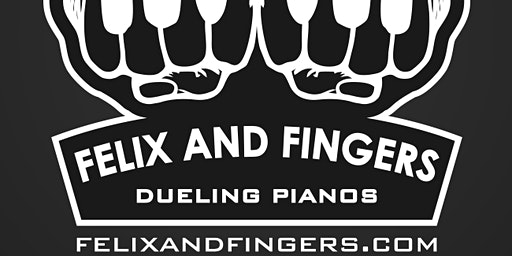 Dueling Pianos