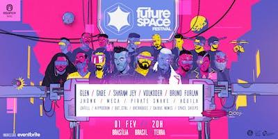 Future Space Festival