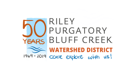 Evening with the Watershed tickets