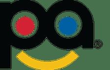 Peninsula Academy logo