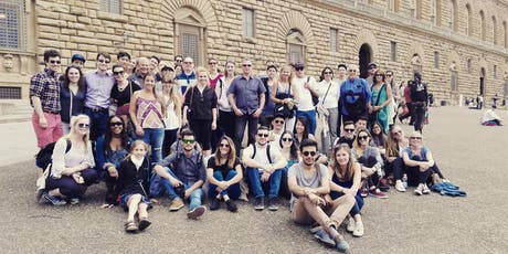 Free Tour Medici at 2 PM biglietti