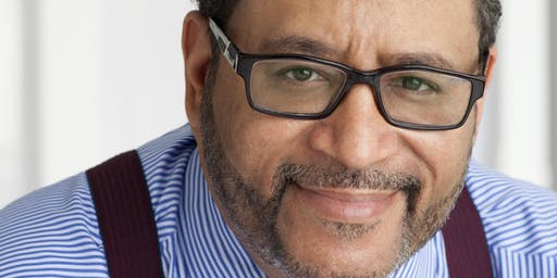 A Conversation with Michael Eric Dyson