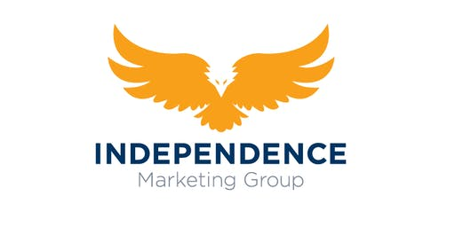 IMG Independence Financial & Investment Summit 2