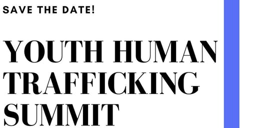 Youth Human Trafficking Summit