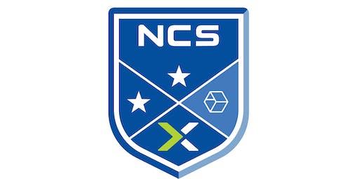 Nutanix Certified Services (NCS) Service Academy -  Durham, NC - Instructor J.L. Francois - Nov 19-21, 2019