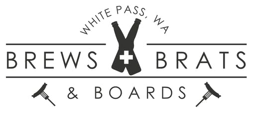 Brews, Brats, and Boards 2019