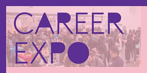 CCA Career Expo 2020